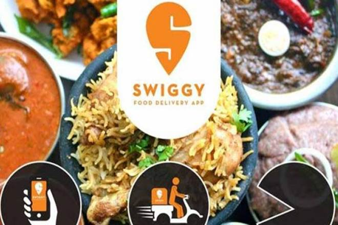 Swiggy adds 16 new cities