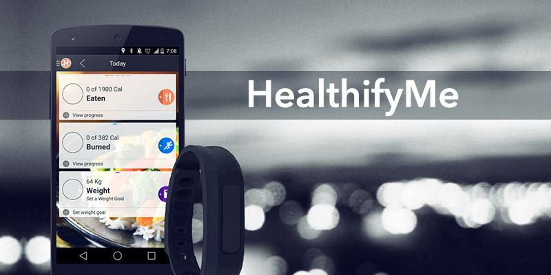 HealthifyMe raises $6 million