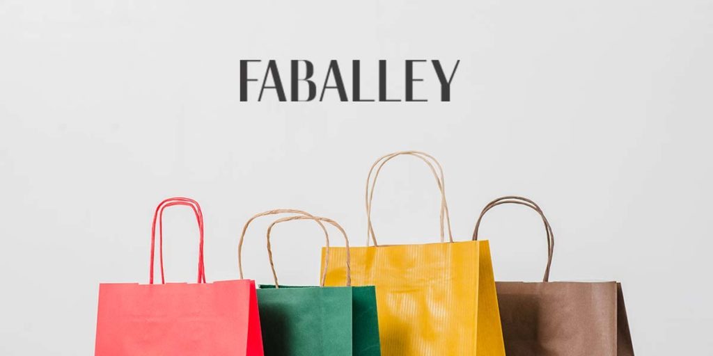 FabAlley raises Rs 60 Cr
