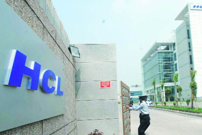 HCL Technologies to buy IBM software products