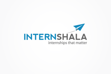 India's-best-startup-internships-internshala