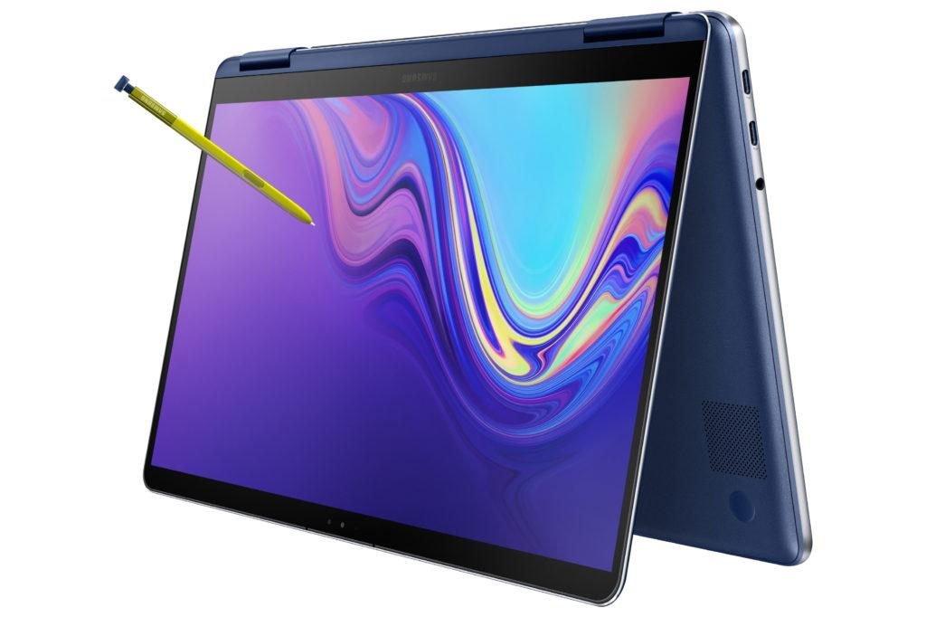 Samsung-Notebook-9-Pen
