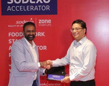 Sodexo-Zone Startups_Photo