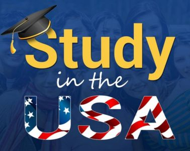 TOEFL and other tests to study in the US