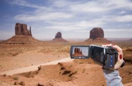 how to create amazing travel video