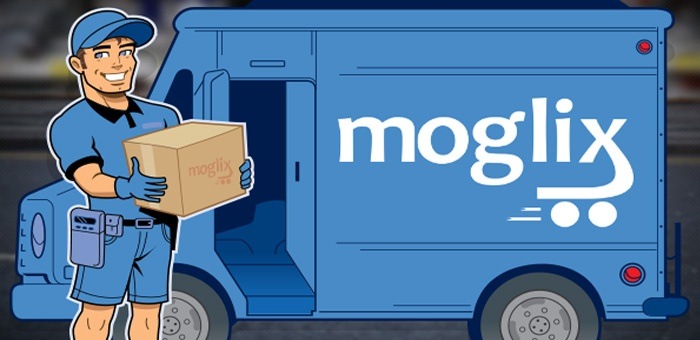 Moglix raises $23 Million