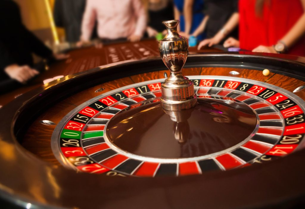 How are casinos in India putting technology to the best use?