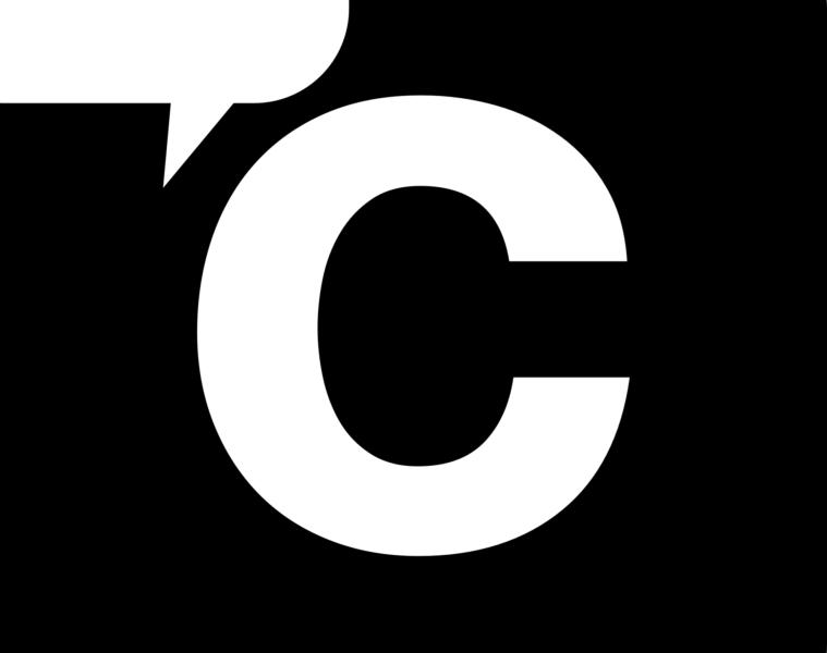 CometChat logo