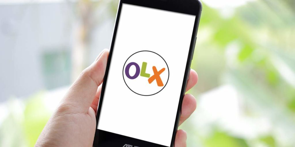 OLX acquires Asaanjobs