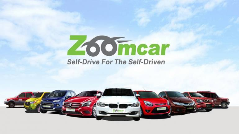 Zoomcar posts 31% Rise in operating revenue