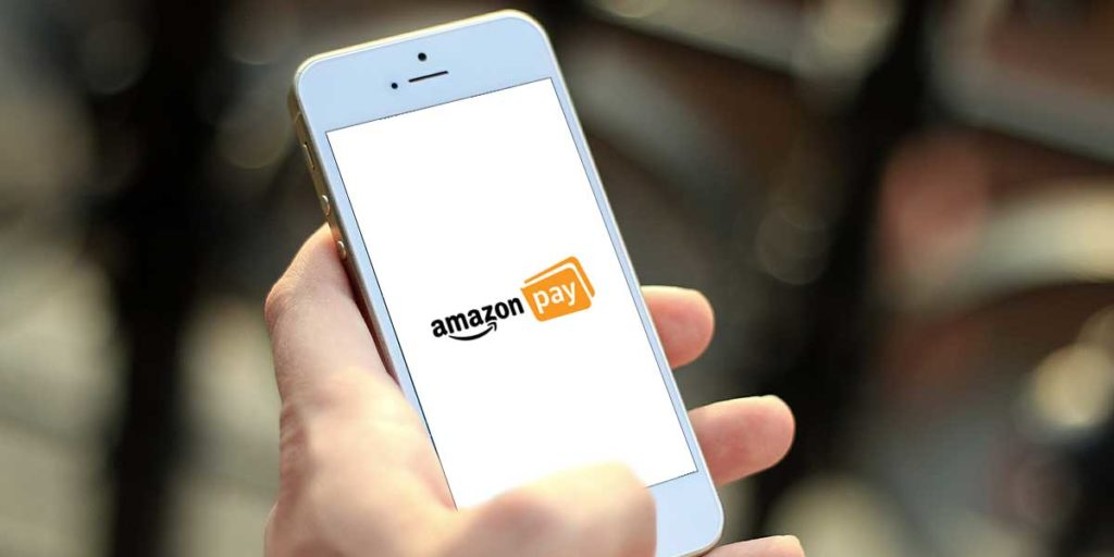 Amazon pumped in Rs 300 crore into Amazon Pay