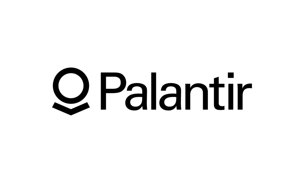 Palantir and data analytics