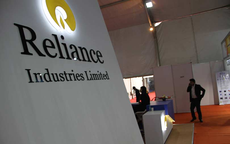 Reliance to buy majority stake in Kanoda