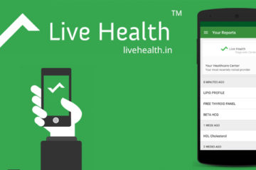 LiveHealth-feature