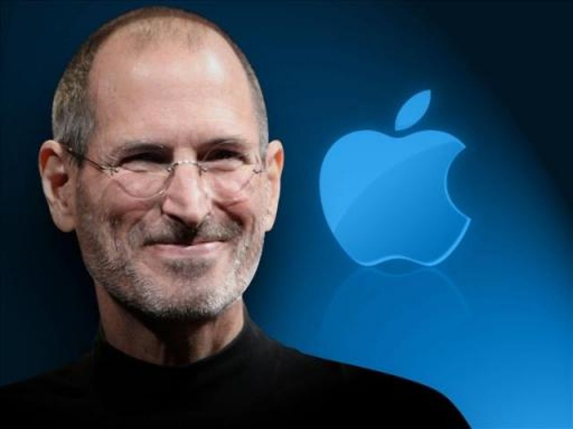 Books recommended by Steve Jobs – Part 2