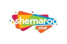 ShemarooMe