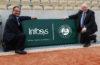 Infosys Roland-Garros