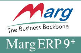 Marg ERP
