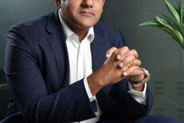 Siddhartha Gupta Mercer Mettl