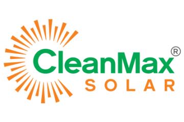 CleanMax Solar