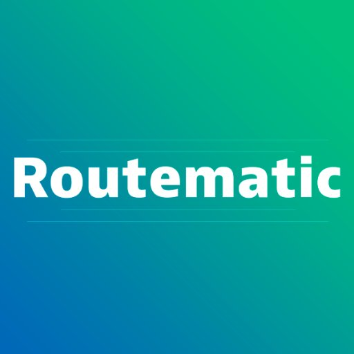 RouteMatic