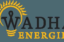 Swadha Energies
