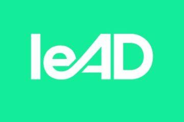 leAD Sport