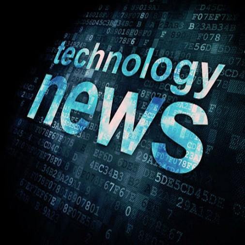 Techstory's | TECH NEWS | 7th May 2019