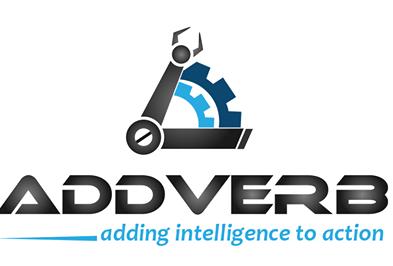 Addverb