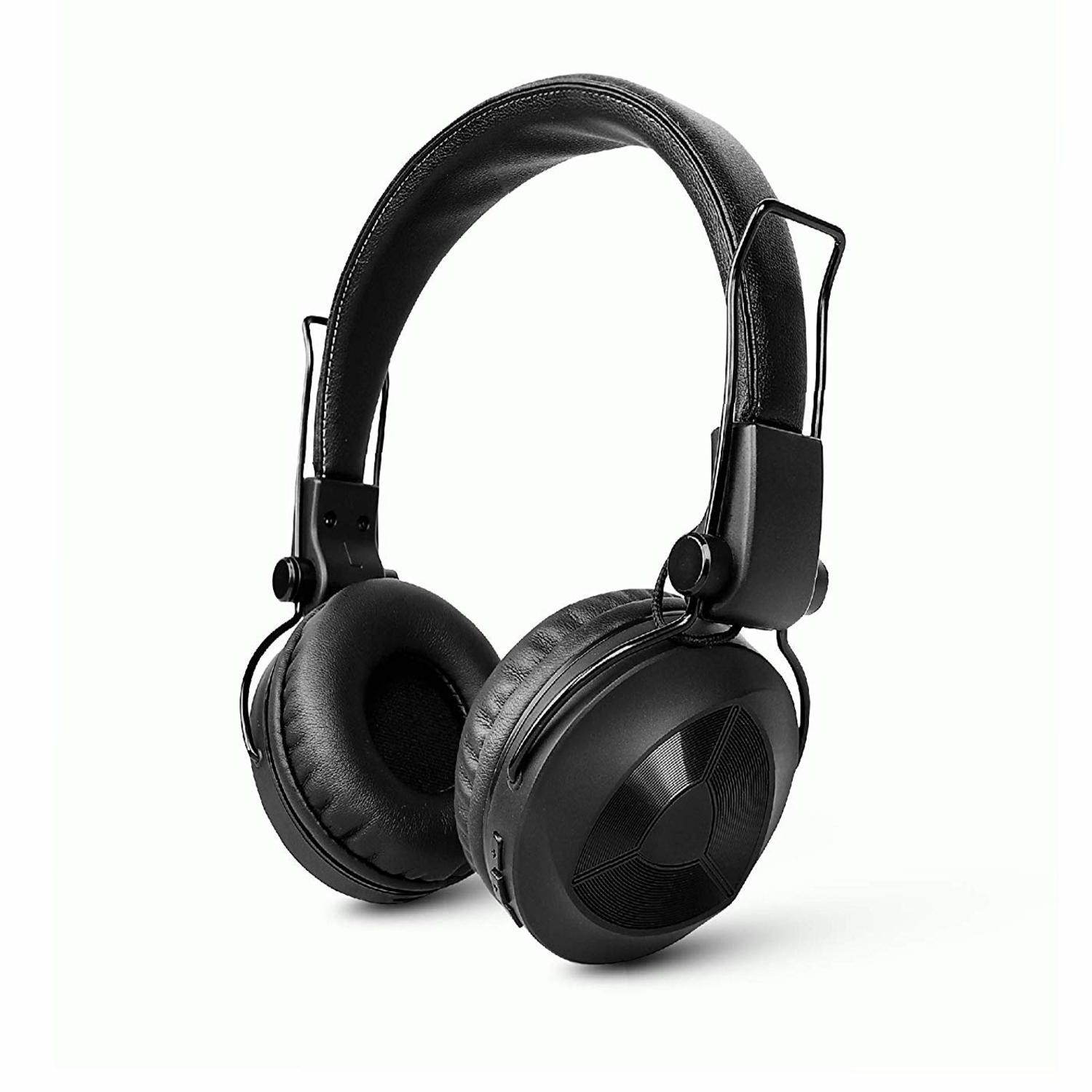 Blaupunkt Launches wireless headphone BH01 with Bluetooth 5.0 in India