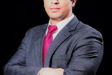 Hamid Farooqui