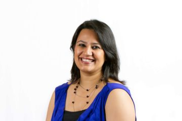 Mankiran Chowhan, Managing Director, SAP Concur, India