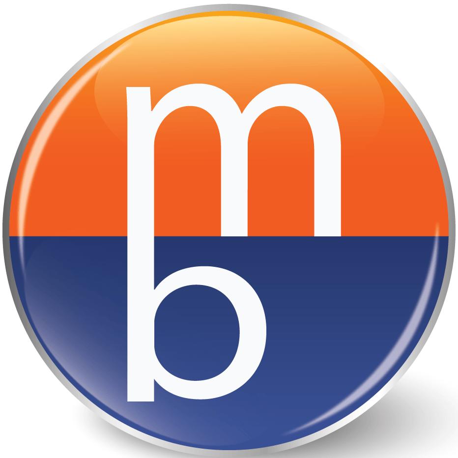 Medikabazaar