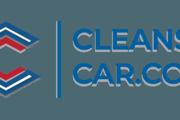 CleanseCar