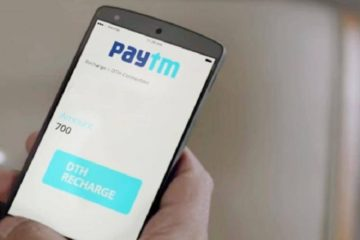 Paytm