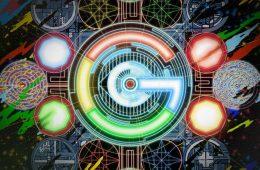 Artificial Intelligence Powering Google