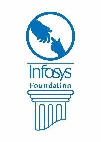 Infosys Foundation