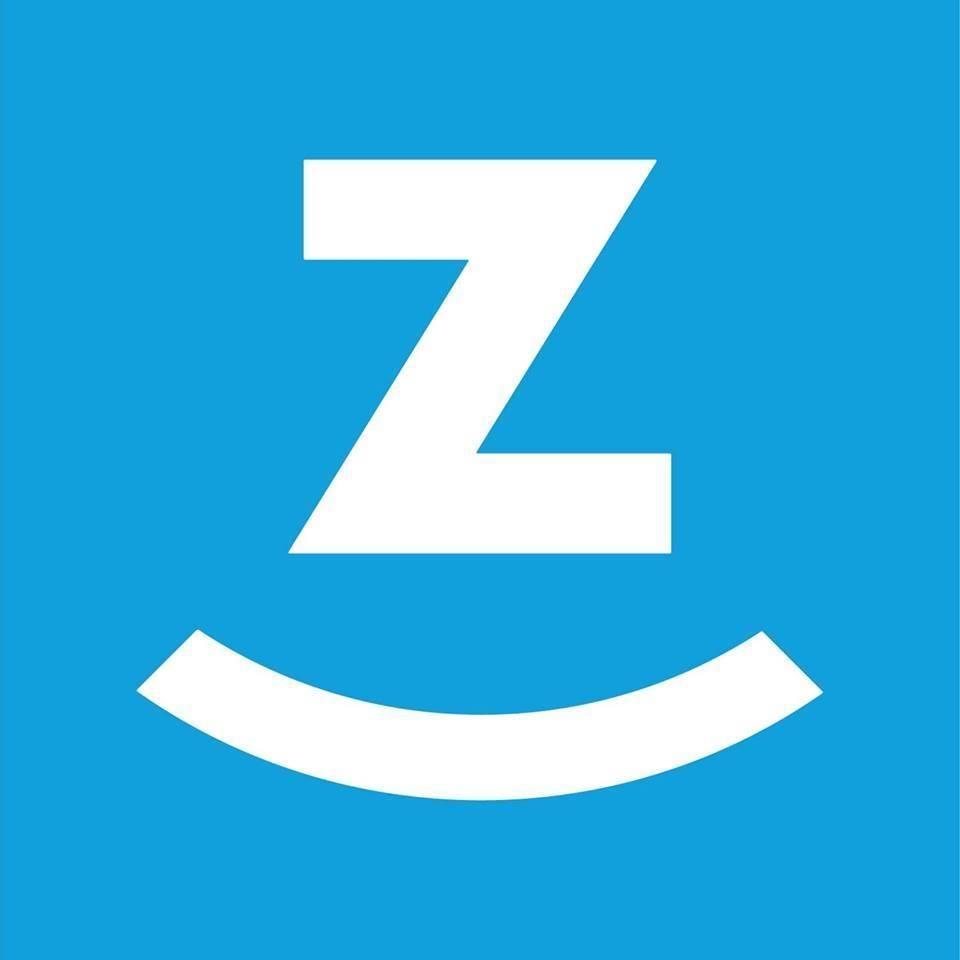 ZoloStays