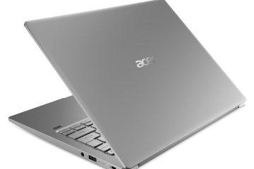 Acer_Swift_3_SF313-52(G)_07