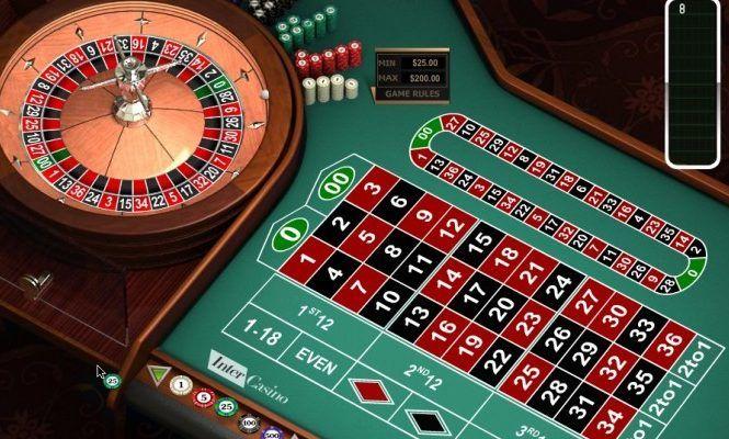 Top 5 Online Casino Games Of 2019 Techstory