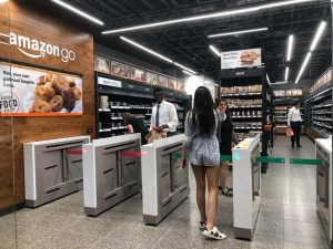 AI will change the way you shopsmart shops