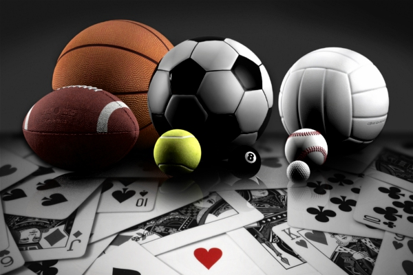 6 Tips and Tricks on how to make successful sports betting - TechStory