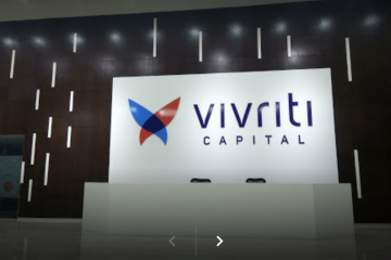 Vivriti Capital