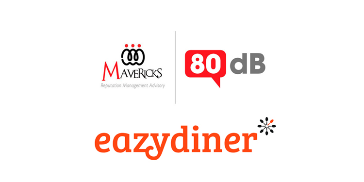 EazyDiner Business model