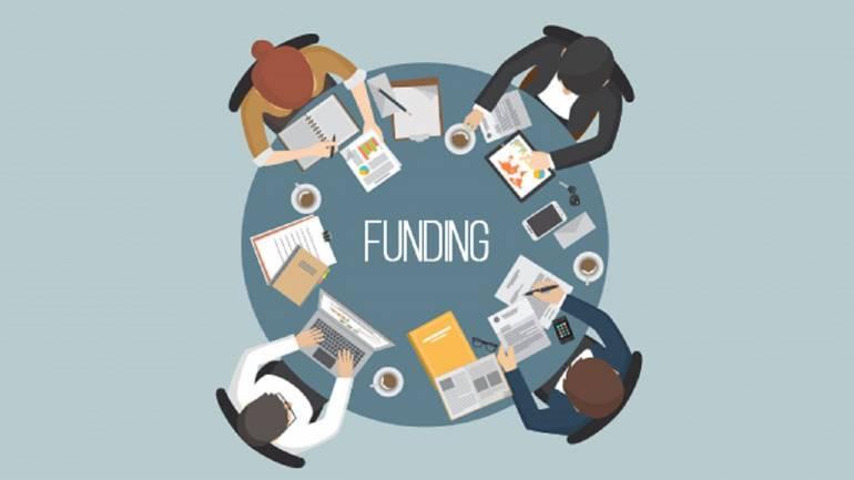 Eazydiner Funding