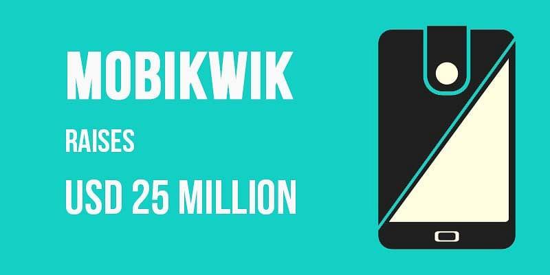 Mobikwik Funding