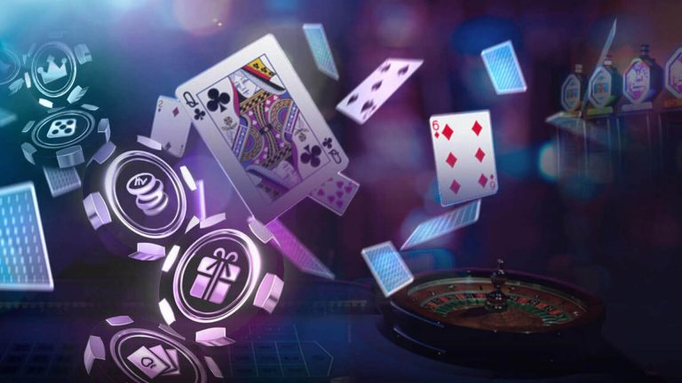 12Play Online Casino Malaysia Review 2021 - TechStory