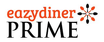 EazyDiner Prime