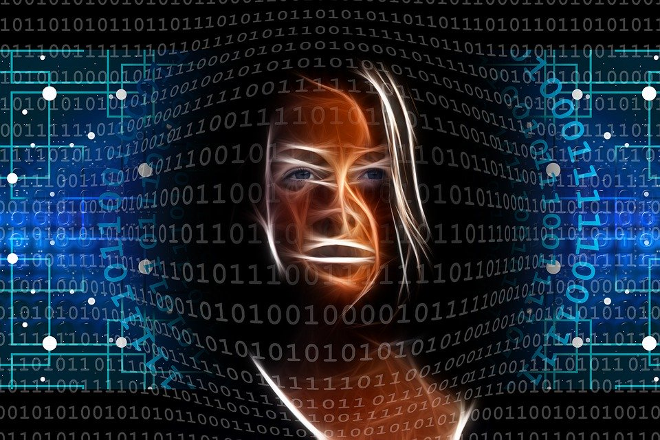 Gembeling AI