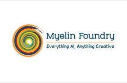 myelin foundry